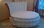 Круглая кровать, что говорит фэншуй