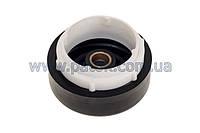Сальник D=14/83mm H=28mm, крепление резьбовое для стиральной машины полуавтомат