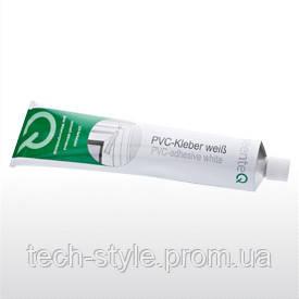 GreenteQ  PVC Клей белый 200g