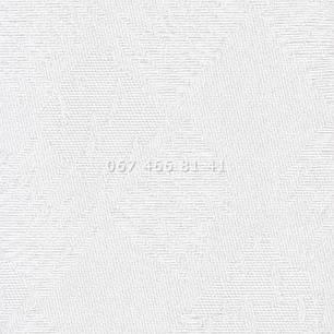 Жалюзи вертикальные 89 мм Жемчуг белые, фото 2