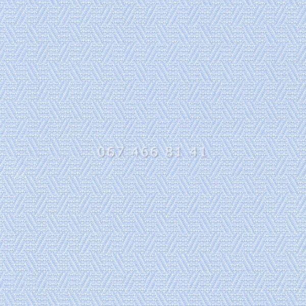 Жалюзи вертикальные 127 мм Macrame Blue 08