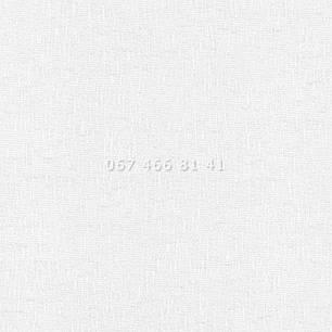 Жалюзи вертикальные 89 мм Сиде белые, фото 2