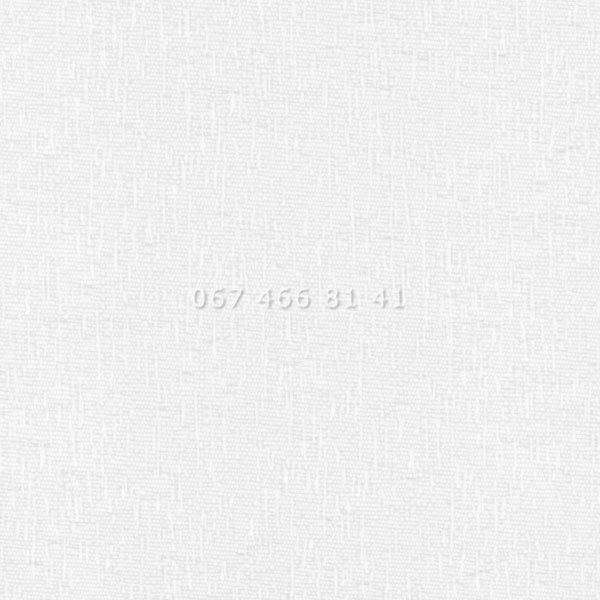 Жалюзи вертикальные 89 мм Сиде белые