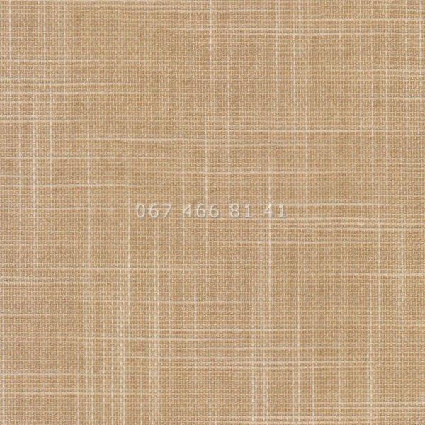 Жалюзи вертикальные 127 мм Shantung Camel 0816