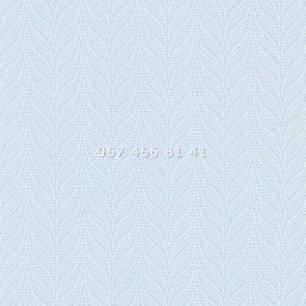Жалюзи вертикальные 89 мм Мальта голубые, фото 2