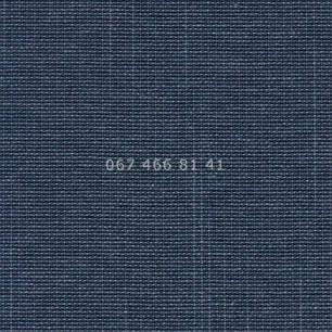 Жалюзи вертикальные 127 мм Itaca Navy 1413, фото 2