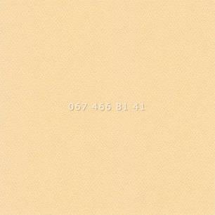 Жалюзи вертикальные 127 мм Creppe Beige 28, фото 2