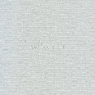 Жалюзи вертикальные 89 мм Сиде BlackOut серые, фото 2