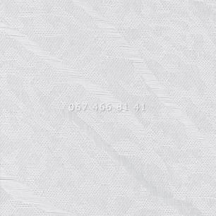 Жалюзи вертикальные 89 мм Бали серебристые, фото 2