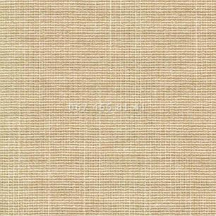 Жалюзи вертикальные 127 мм Itaca Ivory 1407, фото 2