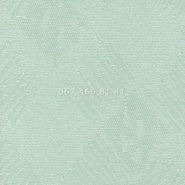 Жалюзи вертикальные 89 мм Жемчуг серо-голубые
