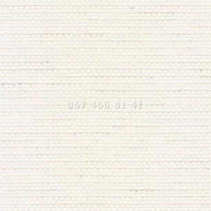 Жалюзи вертикальные 89 мм Ратан белые, фото 2