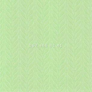 Жалюзи вертикальные 89 мм Мальта зеленые, фото 2