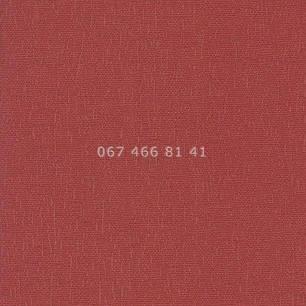 Жалюзи вертикальные 89 мм Сиде красные, фото 2