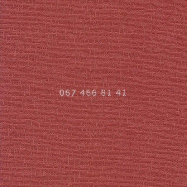 Жалюзи вертикальные 89 мм Сиде красные