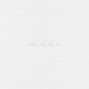 Жалюзи вертикальные 89 мм Сеул белые, фото 2