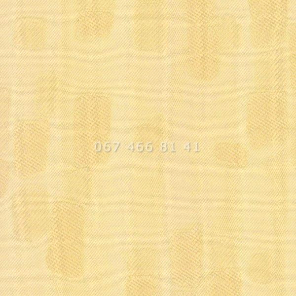 Жалюзи вертикальные 127 мм Rembrant Mustard 4911