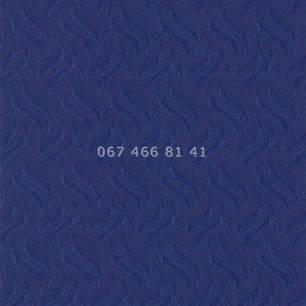 Жалюзи вертикальные 127 мм Sahara Dark Blue 10, фото 2