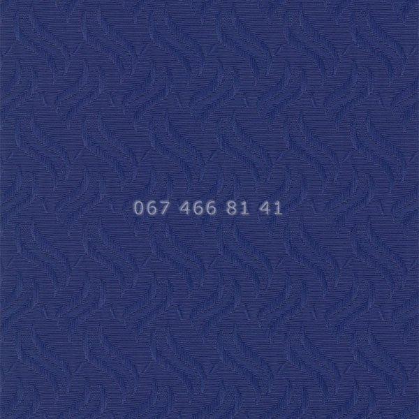 Жалюзи вертикальные 127 мм Sahara Dark Blue 10