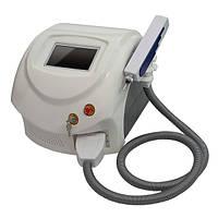 ND-YAG лазер RY - 580