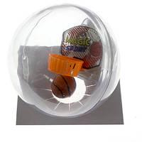 Игрушка шар баскетбол