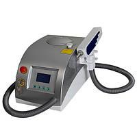 ND-YAG лазер RY280
