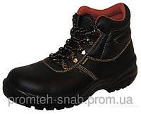 Рабочая обувь, MANGO 7212