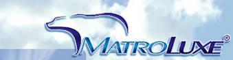 """Матрасы торговой марки """"Matroluxe"""""""