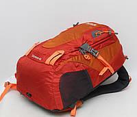 Жіночий рюкзак Royal Mountain + дощовик / Женский городской рюкзак RoyalMountain чехол - дождевик