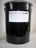 Холодная битумная мастика для кровли МБК-Х-85 от производителя