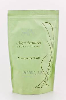 Algo Naturel Альгинатная маска для тела ДЛЯ УПРУГОСТИ ГРУДИ, 200 гр