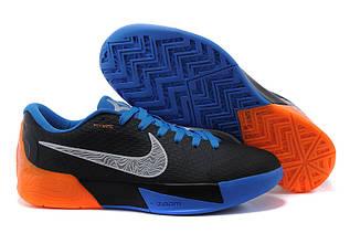 Кроссовки мужские Nike Kevin Durant Trey 5 / KVD-010 (Реплика)