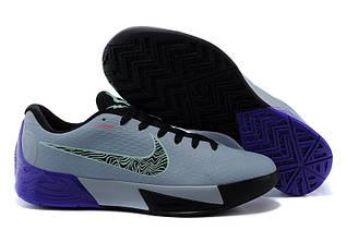 Кроссовки мужские Nike Kevin Durant Trey 5 / KVD-011 (Реплика)