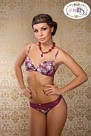 Комплект женского нижнего белья Lora Iris (Лора Ирис) 6376