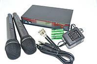 Микрофон W128
