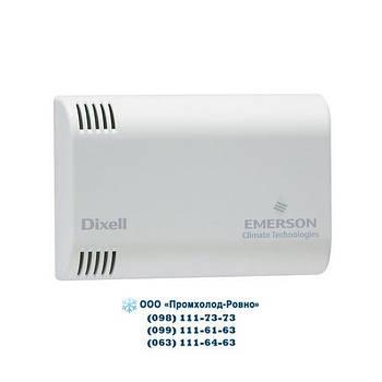 Контроллер температуры и влажности для определения точки росы Dixell XH50P -0N1C2 (X0H91YBXZ900-S00)