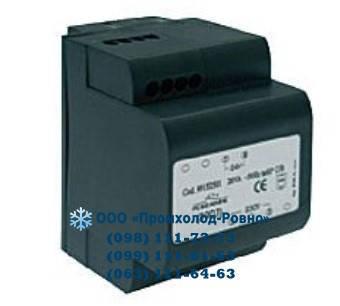 Трансформатор Dixell TF10D (XCH101011 00-I00)