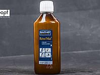 Очиститель для гладкой кожи Saphir Renomat, стекло, 500 мл