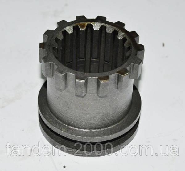 Муфта ВОМ (ПО МТЗ) 70-1601081-10