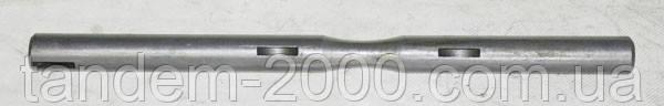 Вал вилок включення (ПО МТЗ) 50-1601215