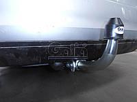 Фаркоп Volkswagen Jetta 2005-2011 оцинкованный Galia