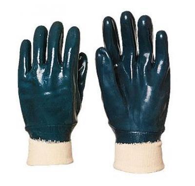 Перчатки НАФТОВИК