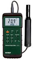 Extech 407510 Оксиметр, измеритель содержания растворенного кислорода