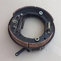 Тормоз стояночный МАЗ 500А-3507005