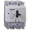 Автоматический выключатель Schneider Electric 25-40А 3Р