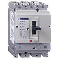 Автоматический выключатель Schneider Electric 48-80А 3Р