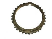 1296304135 кольцо синхронизатора КП(95530605)