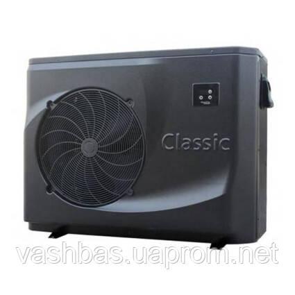 Hayward Тепловой насос Hayward Classic PowerLine 13 (тепло/холод) (bf)