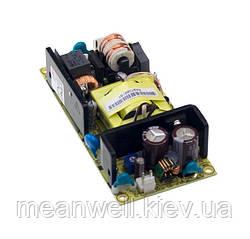 PLP-30-12 Блок питания Mean Well 30 вт, 2,5А, 12в