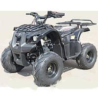 Квадроцикл SPARK SP110-3 (110 см.куб.)